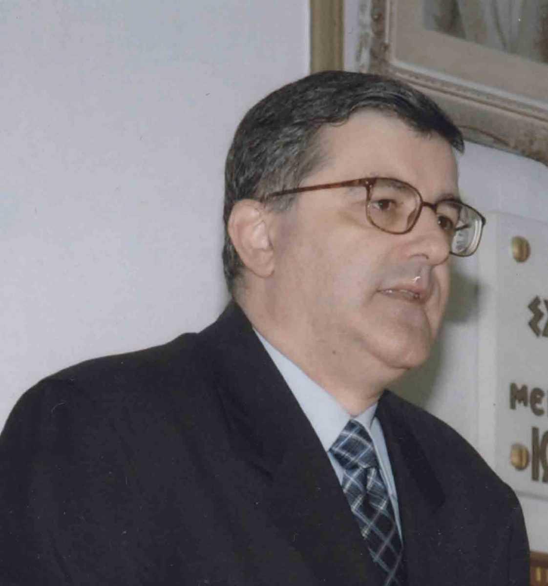Η ελληνορθόδοξη ψυχή των Μακεδόνων. Τα μηνύματα και ο αγώνας για την απόρριψη της απαράδεκτης συμφωνίας  Από τον Κωνσταντίνο Χολέβα