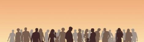 ΚΟΖΑΝΗ: «Ημέρα Καριέρας 2013: Μαθαίνω, Επικοινωνώ, Επιχειρώ»