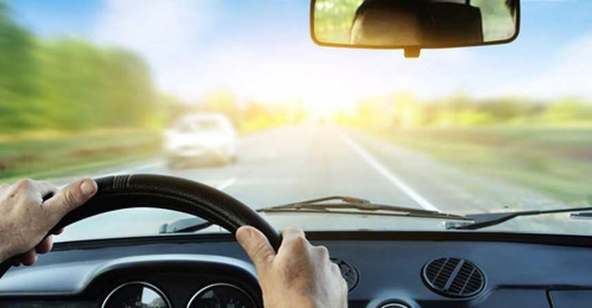 Μηνιαίος απολογισμός στα θέματα οδικής ασφάλειας της Γ.Α.Δ.  Περ.  Δ. Μακεδονίας