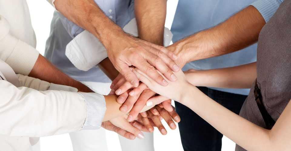 Δήμος Κοζάνης: Παροχή ψυχολογικών και συμβουλευτικών υπηρεσιών