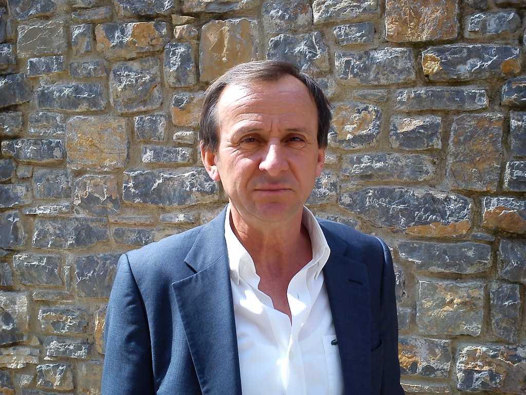 Βαγγέλης Ζαμίχος, Πρόεδρος Τοπικής Κοινότητας Λευκοπηγής: Η Λευκοπηγή συγχαίρει τον Β.Π. Καραγιάννη