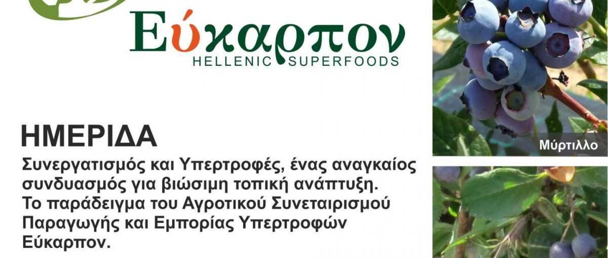«Η κλεψιά» Τετάρτη 26 Μαρτίου ώρα 7.30 Αίθουσα της Δημοτικής Χαρτοθήκης Κοζάνης, στο Αρχοντικό του Λασσάνη