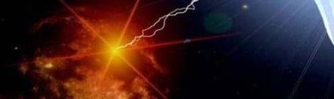 Το σύμπαν μιλάει για το Θεό (Ηλίας Κ Μάρκου)