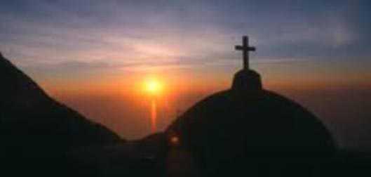 Διάλογος φίλων περί Θεού (Ηλ. Μάρκου)