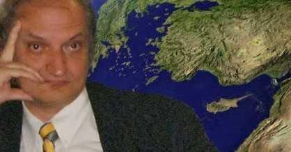 Η Ευξεινος Λέσχη Φιλωτα τιμά την Ημέρα Μνήμης της Γενοκτονίας των Ελλήνων του Πόντου το Σάββατο 21/5