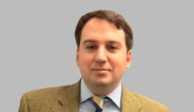 Τουρκία: Η εισβολή εξελίσσεται πλέον σε εφιάλτη...  Γράφει ο Λεωνίδας Κουμάκης