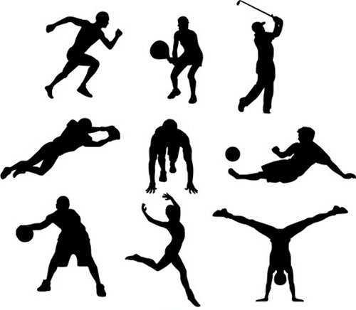 Β΄ φάση των «Αγώνων ΑθλοΠΑΙΔΕΙΑΣ» μαθητών και μαθητριών Δημοτικών Σχολείων Κοζάνης σχολικού έτους 2013-2014