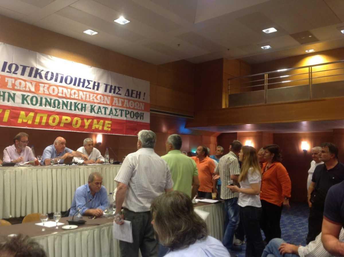 Σύλληψη αλλοδαπών για παράνομη αλιεία στη λίμνη Χειμαδίτιδα-Φλώρινας
