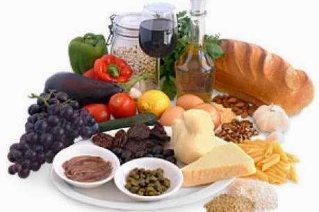 Νέα Εισήγηση του ΛΠΔΜ :Τα οικολογικά χαρακτηριστικά της παραδοσιακής διατροφής, το παράδειγμα της κουζίνας της Κοζάνης