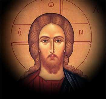 Όλοι «εν Χριστώ» είμαστε ένα (Ηλ. Μάρκου)