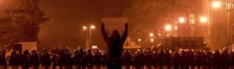 Τις επαναστάσεις μας δεν τις αντιγράφουμε, τις δημιουργούμε!