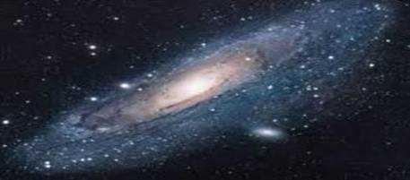 Υπάρχει ζωή σε άλλους πλανήτες;