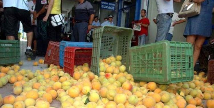 Π.Α.ΣΥ: 23/09/2014 Σύσκεψη αγροτών στο Βελβεντό