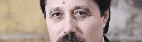 Να γίνει ποινικό αδίκημα η πολιτική απάτη και η εξαπάτηση των ψηφοφόρων (Σάββα Καλεντερίδη)