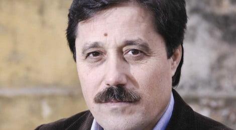 Η ΜΕΓΑΛΗ ΠΑΡΤΙΔΑ ΤΟΥ ΤΑΓΙΠ ΕΡΝΤΟΓΑΝ. Τι θα συμβεί στην Τουρκία την επομένη του δημοψηφίσματος  (Σάββας Καλεντερίδης)