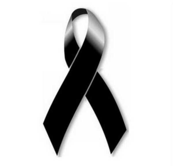 Συλλυπητήριο Μήνυμα  Δημοσθένη Κουπτσίδη