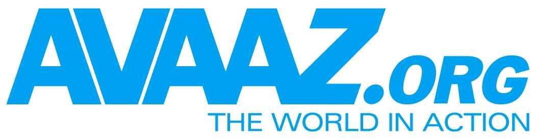 ΠΡΟΣΓΕΙΩΣΗ ΣΤΗΝ ΠΡΑΓΜΑΤΙΚΟΤΗΤΑ. Avaaz παγκόσμιο κίνημα που φέρνει την φωνή των πολιτών στο επίκεντρο των πολιτικών αποφάσεων