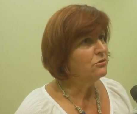 Η Περιφερειακή Ενότητα Κοζάνης καλεί τους ενδιαφερόμενους εργολήπτες Δημοσίων Έργων