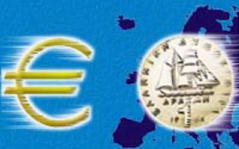 Η ανατομία ενός Grexit: Τι θα συμβεί αν η χώρα βγει από το ευρώ - Τα 10 βήματα για τους πολίτες, τις τράπεζες, τις επιχειρήσεις