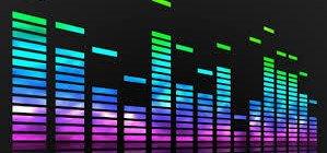 Οι προϋποθέσεις για χρήση μουσικής σε μαγαζιά, από την Ένωση Καταστημάτων Εστίασης και Διασκέδαση Δυτικής Μακεδονίας