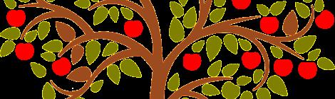 Παραμύθι για μεγάλους και παιδιά: Ο Βασιλιάς και η χρυσή μηλιά....