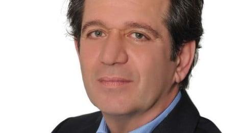 Ξεκινά η υποβολή αιτήσεων χρηματοδότησης για το εμβληματικό Πρόγραμμα  «Ερευνώ – Δημιουργώ – Καινοτομώ»