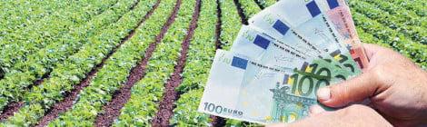 """''Ανακοίνωση Αγροτικού Συνεταιρισμού Εορδαίας για την ενεργοποίηση δικαιωμάτων βασικής ενίσχυσης 2015"""""""