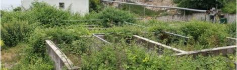 Επιστολή προέδρου Νεράιδας προς το δήμαρχο Σερβίων για προβλήματα καθημερινότητας της κοινότητας
