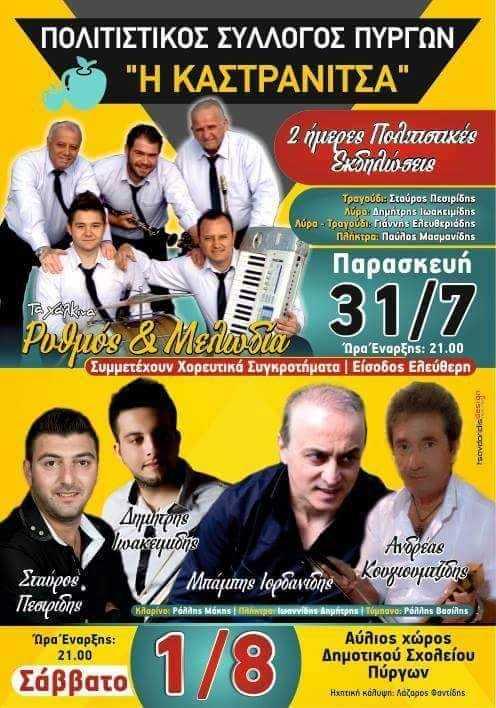 28η συνεδρίαση της Οικονομικής Επιτροπής της Περιφέρειας Δυτικής Μακεδονίας