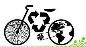 ποδηλατο2015