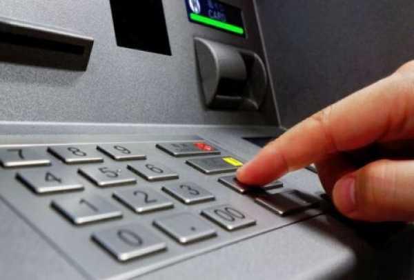 Αλλάζει άρδην το σύστημα ανάληψης χρημάτων από τα ΑΤΜ! Όλα όσα πρέπει να γνωρίζετε...