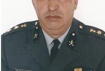 Λαγογιάννης Γεώργιος, πρόεδρος Πλατανορεύματος: «Ποιος διοικεί αυτήν την Κοινότητα;»