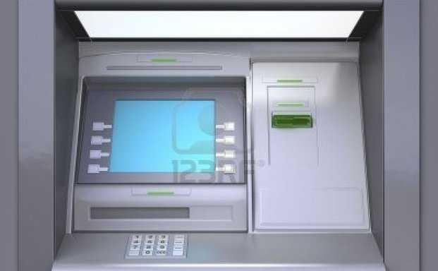 35χρονος μετέφερε σε λογαριασμό του χρηματικό ποσό εκμεταλευόμενος την άγνοια  χρήσης ΑΤΜ 68χρονου στην Κοζάνη