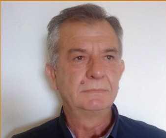 Ανάρτηση του Δήμαρχου Κοζάνης Λευτέρη Ιωαννίδη σχετικά με σκουπιδότο στην Ποντοκώμη