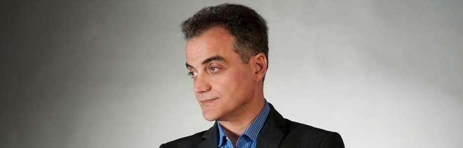 Περιφερειάρχης Θ. Καρυπίδης: «Πάγια θέση μας ήταν και συνεχίζει να είναι, ότι η ενέργεια και τα νερά αποτελούν δημόσια περιουσία και πρέπει να αξιοποιηθούν από μια δημόσια ΔΕΗ προς όφελος της χώρας και της Δυτικής Μακεδονίας» (βίντεο)