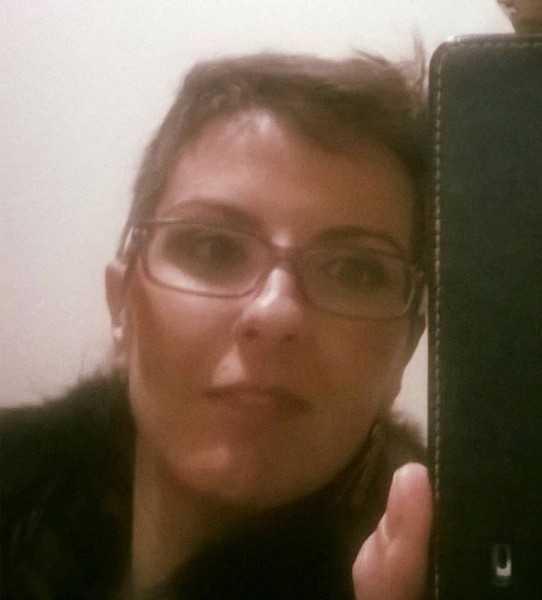 Τραγικό το τέλος της 37χρονης από το Βελβεντό Κοζάνης