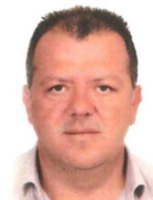 Συλλυπητήριο μήνυμα για την απώλεια του Γιάννη Πουλιόπουλου