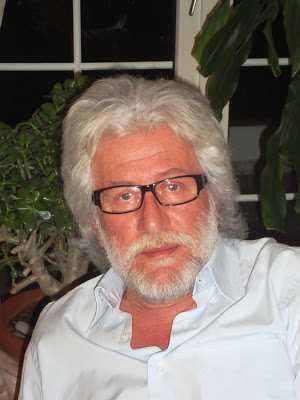 Tρία χρόνια χωρίς τον γιατρό και μάστορα της ποντιακής στιχουργικής, Χρήστο Αντωνιάδη