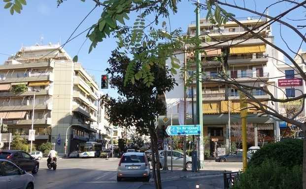 Εξόρμηση του ΣΕΟ Κοζάνης στο Βίτσι (κορυφή Περικοπή)