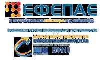 efepae-logo