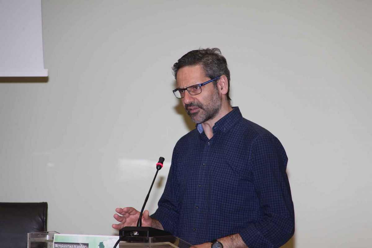Βαριές ποινικές διώξεις για την απάτη με τα βλαστοκύτταρα εναντίον 19 προσώπων, υπευθύνων της εταιρείας «Ιατρική Τεχνολογική Ελληνική Τράπεζα Βλαστοκυττάρων Α.Ε.»