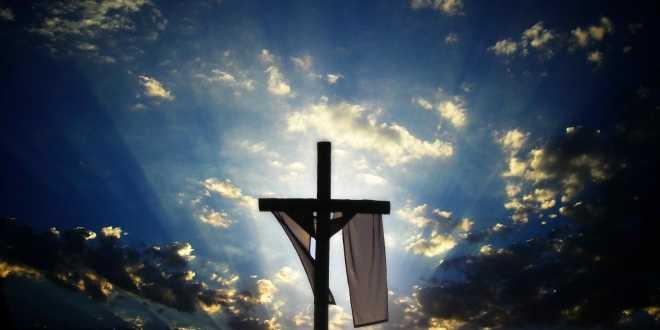 Η Ανάσταση δεν έρχεται με «από μηχανής θεούς»…