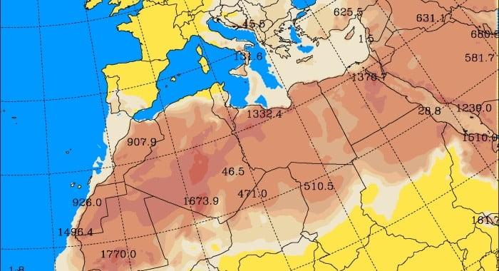 Ημερήσιες τιμές συγκέντρωσης (σε μgr/m3) των αιωρούμενων σωματιδίων (ΑΣ 10) στους σταθμούς του Κέντρου Περιβάλλοντος και της ΔΕΗ Α.Ε.