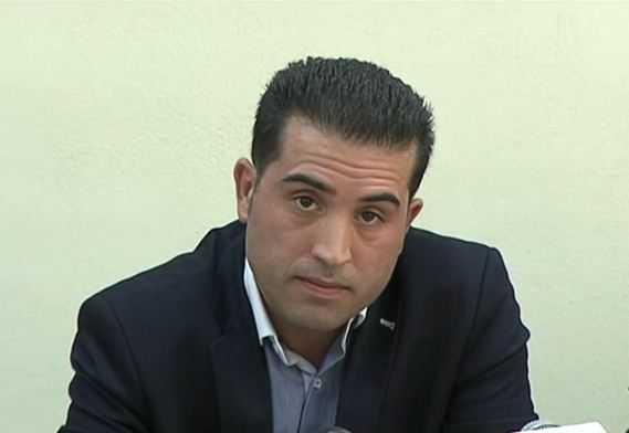 Το γκρίζο μέλλον της περιοχής μας δυστυχώς γίνεται μαύρο με τις πολιτικές επιλογές της Κυβέρνησης και φυσικά των ανύπαρκτων Βουλευτών της στο Νομό Κοζάνης
