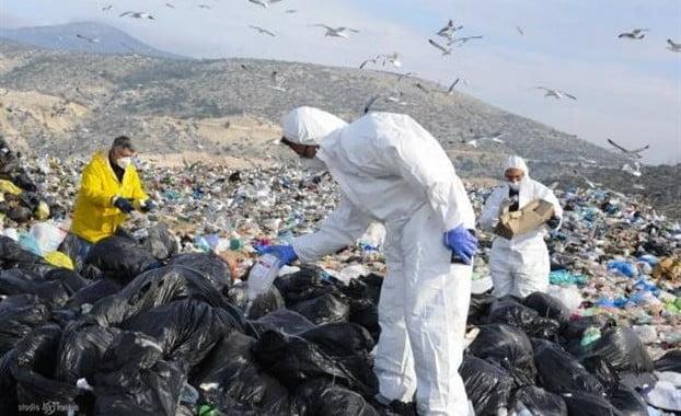 Θετική για τη Δυτική Μακεδονία η εξέλιξη στην υπόθεση εγκατάστασης επικίνδυνων αποβλήτων στο ορυχείο Καρδιάς- Το ΣτΕ ακύρωσε την απόφαση