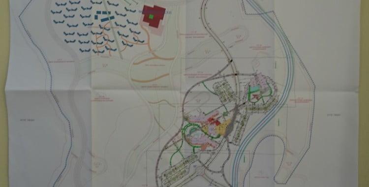 Η υπογραφή της σύμβασης της Πανεπιστημιούπολης επιβεβαιώνει την ισχυρή στήριξη της τοπικής κοινωνίας στο Πανεπιστήμιο Δυτικής Μακεδονίας