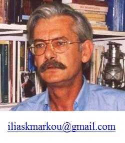 π. Λάζαρος Μαρόγιαννης: Το διαδίκτυο είναι ένα πολύ σπουδαίο εργαλείο, που κρύβει όμως και κινδύνους