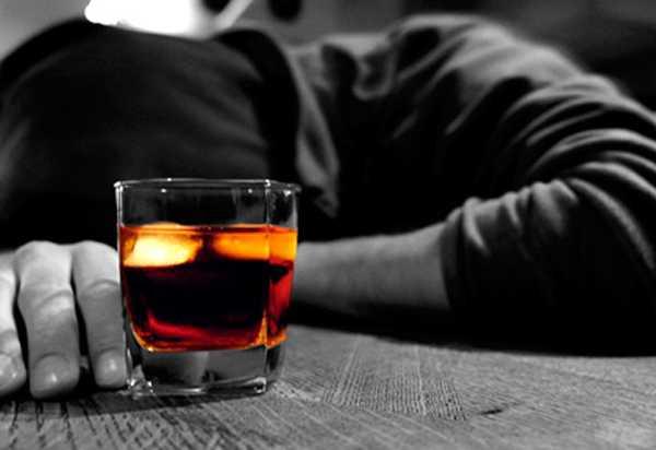 Το αλκοόλ «ένοχο» για 700.000 νέα κρούσματα καρκίνου