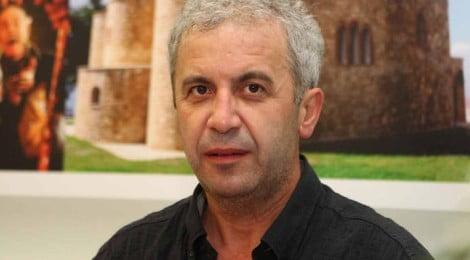 Ολοκληρώθηκε το έργο των ασφαλτοστρώσεων σε 50 οικισμούς του Δήμου Κοζάνης