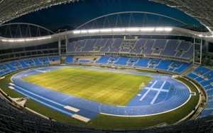 stadium_2520796b-490x306